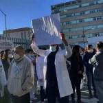 enfermeras y medicos de lexn guanajuato exigen vacunas contra el covid 19 1 crop1613587538051 crop1613587575544.jpg 242310155 - Médicos de León, Guanajuato, exigen vacuna contra el Covid-19
