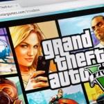 la razxn por la que un legislador de chicago quiere prohibir el juego grand theft auto .jpeg 242310155 - Legislador de Chicago quiere prohibir Grand Theft Auto