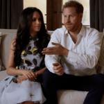 meghan markle harry - La primera aparición pública de Meghan y Harry tras anunciar su embarazo