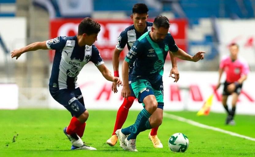 rayados crop1612320639784.jpg 242310155 - Puebla vs Monterrey | Jornada 4 | Liga MX