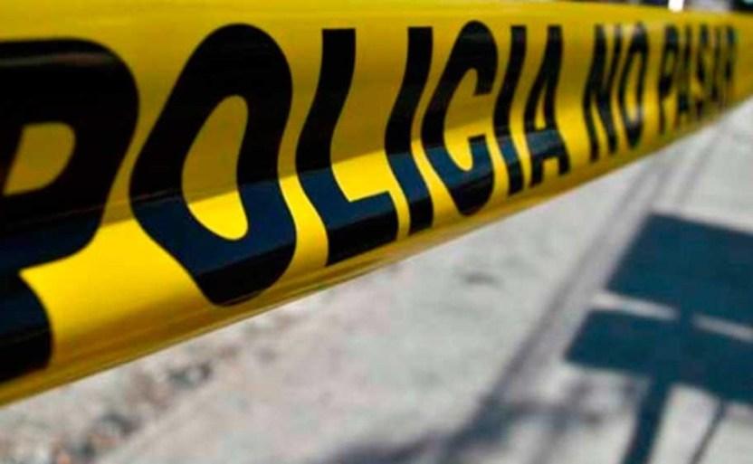 violencia cinta policiaca crop1613101121405.jpg 242310155 - Encuentran 18 bolsas con restos humanos en Zapopan