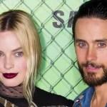 x1080 crop1613361088388.jpg 242310155 - ¿Es verdad que Jared Leto regaló a Margot Robbie una rata muerta? El actor responde