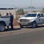 zitxcuaro 2 crop1614458983167.jpg 787449154 - Dos muertos y un herido deja enfrentamiento armado en Michoacán