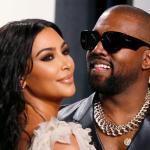 2020 07 08T071140Z 629409067 RC2VOH902C6N RTRMADP 3 USA ELECTION KANYE WEST 20200708091502 k2HD U4824581725706OI 992x558@LaVanguardia Web - La venganza que prepara Kanye West para destruir a Kim Kardashian