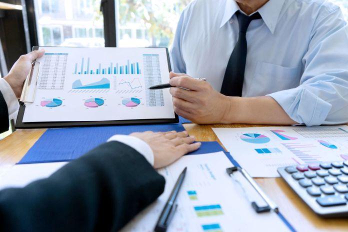 Como conseguir liquidez para una empresa - ¿Cómo conseguir liquidez para una empresa?