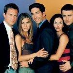David Schwimmer - Actor de 'Friends' pone fecha y lugar al rodaje del reencuentro especial de la serie