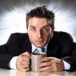 De verdad puede la cafeina mejorar nuestro rendimiento - ¿De verdad puede la cafeína mejorar nuestro rendimiento?