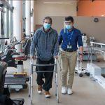 albumtemp 35 - Aprender a vivir tras vencer al coronavirus
