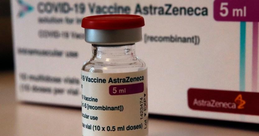 befunky collage 97 - ¿Por qué puede ser imprudente retrasar la vacunación con AstraZeneca? Un experto explica a detalle