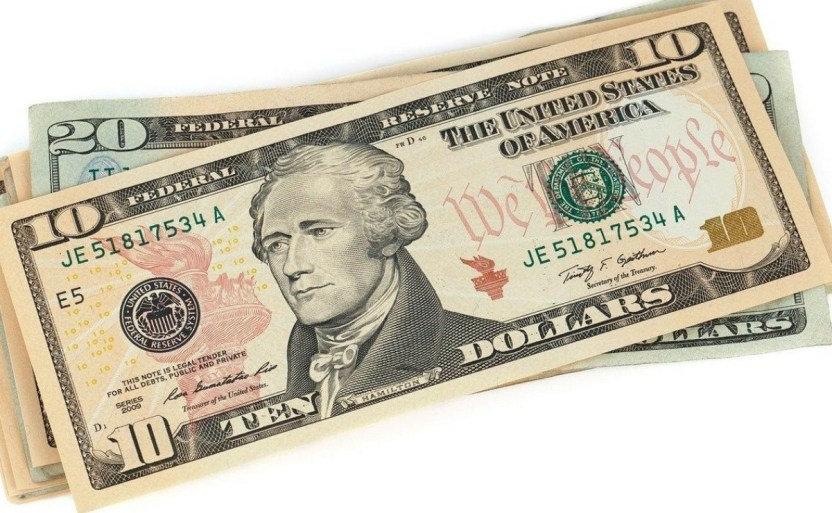dolar x10x crop1615293185986.jpg 242310155 - Precio del dólar en México hoy 9 de marzo de 2021