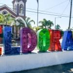 eldorado crop1614839101025.jpg 242310155 - Juan José Ríos y Eldorado: camino a la municipalización