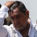 felix salgado 3 - Félix Salgado exige que el INE regrese su candidatura; anuncia que promoverá juicio contra consejeros