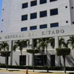 """fiscalia general sinaloa debate.jpg 242310155 - Hasta 15 años de prisión por """"blanqueo de dinero"""" en Sinaloa"""