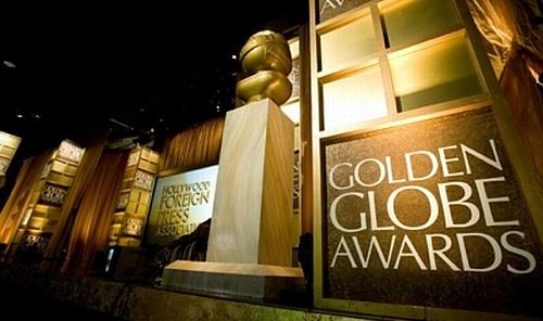 globos de oro - Time's Up pidió a los votantes de los Globos de Oro que renuncien por falta de diversidad