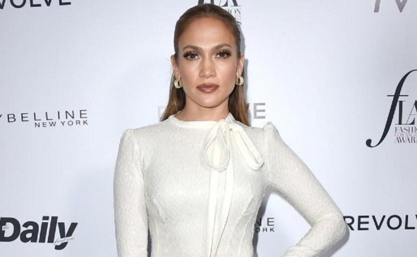 jennifer l ap.jpeg 242310155 - ¡Prepara Jennifer Lopez nueva e impresionante película!