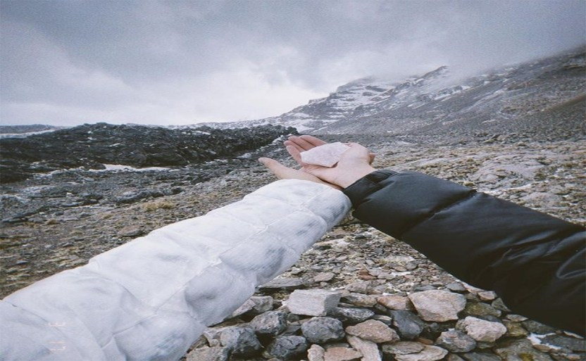 juanpa zurita y macarena instagram.jpg 242310155 - En las alturas Juanpa Zurita y Macarena Achaga sellan romance
