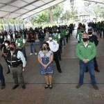 ley seca iztapalapa semana santa.jpg 242310155 - Ley Seca en Iztapalapa del 1 al 3 de abril por Semana Santa