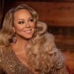 mariah carey ex de luis miguel instagram.jpg 242310155 - Una británica actuará a Mariah Carey en Luis Miguel: La Serie