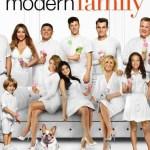 modern family crop1614983772328.jpg 242310155 - 5 series en Netflix similares a Modern Family que debes ver