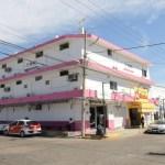 oficinas ine mazatlan.jpg 242310155 - INE impone restricciones por campañas políticas en Mazatlán