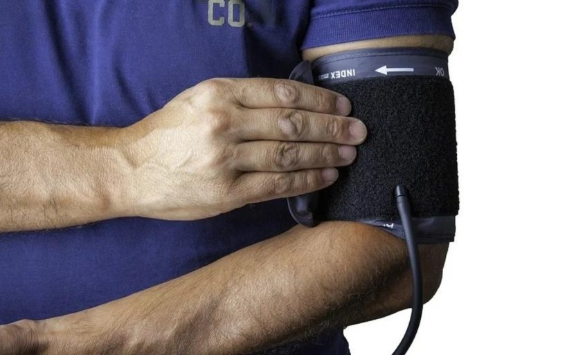 presixn arterial crop1615523197469.jpg 242310155 - Qué hacer y cómo prevenir una subida de presión arterial