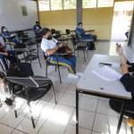 regreso clases acompaxamiento x3x crop1614631280570.jpeg 242310155 - Niños vuelven a aulas presenciales en Jalisco; tras un año virtual