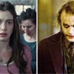 """segundos pantalla - 14 personajes que se robaron la película y apenas aparecieron. """"Draco Malfoy"""" actuó solo 30 minutos"""