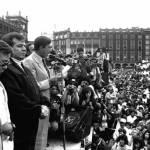 wp 022 - Expedientes desclasificados de la CIA revelan el respaldo de militares a Cárdenas en 1988