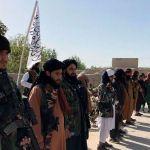 """118067040 p09dpwxg 1 - """"Hemos ganado la guerra, EE.UU. ha perdido"""", señala el Talibán en Afganistán"""