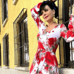 1maribel guardia crop1617573990927.png 1642850337 - Atractivo atuendo deportivo, Maribel Guardia sigue guapísima