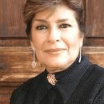 1olmedo raquel crop1617479692788.png 242310155 - Se recupera, Raquel Olmedo da buenas noticias, regresa a su hogar