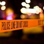 2048px Police Line Crime Scene 2498847226 - Abaten en una base militar al pistolero que causó 2 heridos en Maryland