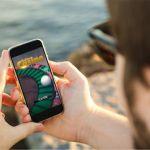 Casinos online fiables - Casinos online fiables: saber seleccionar y decidir