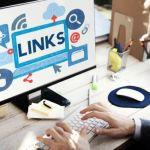 Como conseguir enlaces de calidad para posicionar tus contenidos - Cómo conseguir enlaces de calidad para posicionar tus contenidos