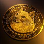 Dogecoin shutterstock 1916961890 - Entérate por qué del Dogecoin ahora se habla del Dogefather