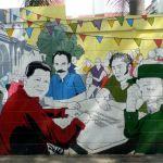 El amargo legado de Hugo Chavez - Venezuela: El amargo legado de Hugo Chávez