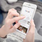 Es posible comprar resenas positivas reales y sin penalizacion en Google - ¿Es posible comprar reseñas positivas, reales y sin penalización en Google?