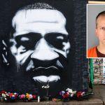 GettyImages 1231630058 01 - Jurado declara culpable al expolicía Derek Chauvin por asesinato de George Floyd