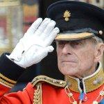 MW5NSK7TMFGIBEOU75IL7IPU7Q - Los actos heroicos del príncipe Felipe durante la Segunda Guerra Mundial