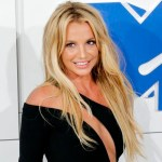 britney spears - Britney Spears solicita declarar en la Corte Superior de Los Ángeles sobre su tutela legal