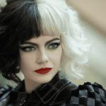 cruellax2x.png 339946017 - ¡Esto pagarías por ver Cruella y Black Widow en Disney+!