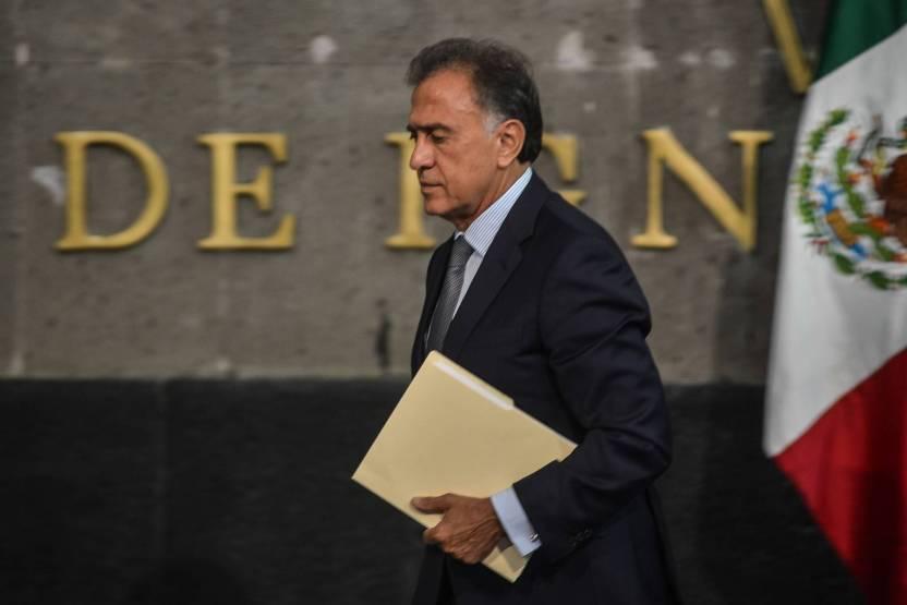 descarga 1 3 - FGR inicia investigación contra Miguel Ángel Yunes por su gestión en el ISSSTE
