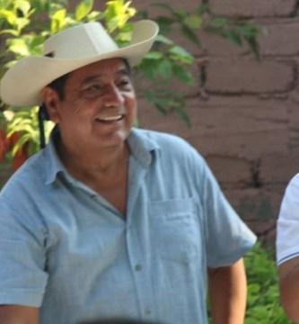 feliz fsalgado - Morena confía en que el TEPJF resuelva a favor de Macedonio y no registra nuevo candidato en Guerrero