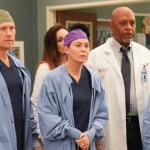 greysx1x.png 242310155 - ¿Cuándo se estrena lo nuevo de Grey's Anatomy en Netflix?