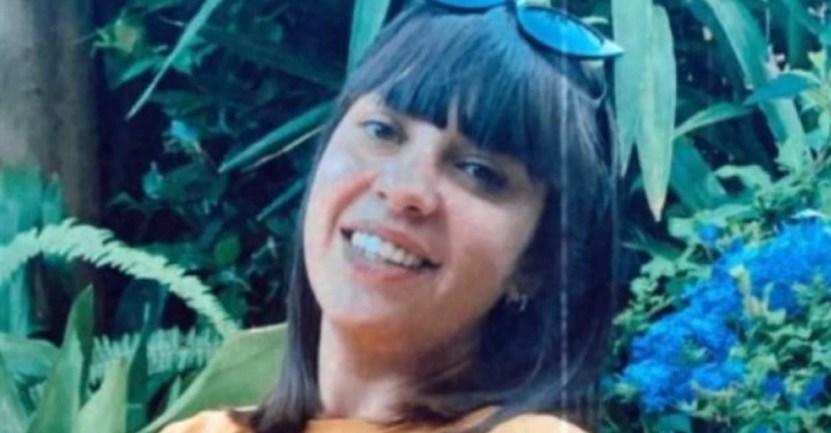 """joven lesbiana padre casa - Fue expulsada de su casa por ser lesbiana pero rechaza el odio hacia sus padres: """"No los ofendan"""""""
