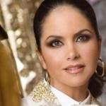 lucero mariachi traje crop1617164486073 crop1617268830122.jpg 242310155 - Compite Lucero con Erika Buenfil por la corona de TIK TOK