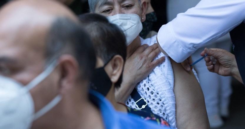 pandemia - La pandemia evidenció la enorme desigualdad de América Latina. ¿Tenemos solución? ¿Qué sigue?