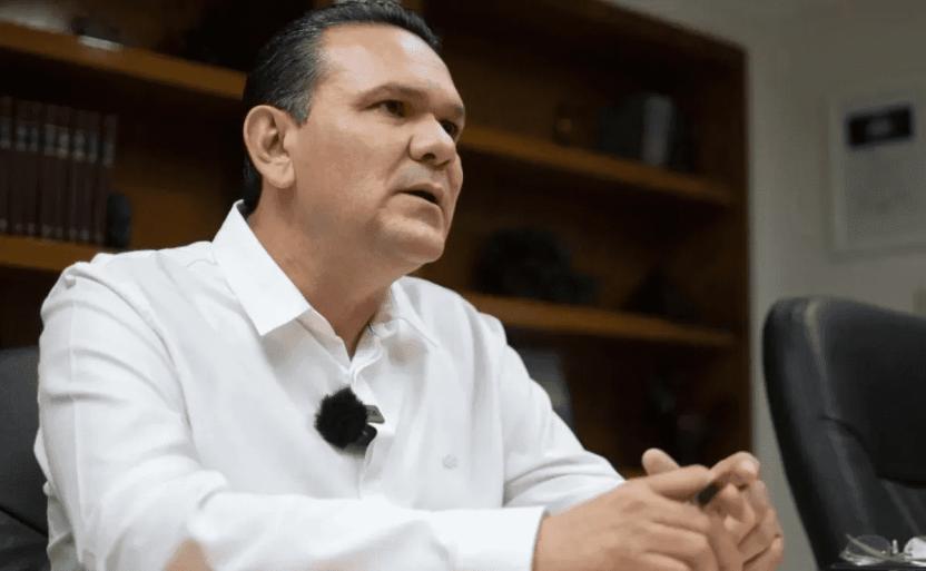 sergio torres felix 1.png 242310155 - Lamenta amenazas a candidata de Concordia, Sergio Torres