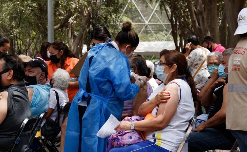 sobran en guadalajara 4 mil 53 1316808 crop1617293420009.jpg 856793680 - Sobran en Guadalajara 4 mil 532 vacunas contra el Covid-19