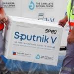 vacuna rusa sputnik v kSwF 620x349@abc 1 - Vacuna Sputnik V tiene eficacia del 97.6%: Instituto de Gamaleya